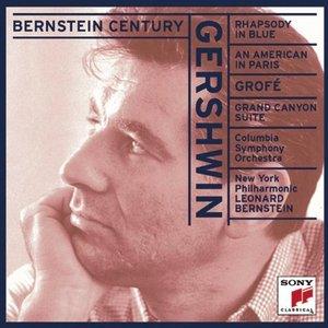 Avatar for Leonard Bernstein/New York Philharmonic