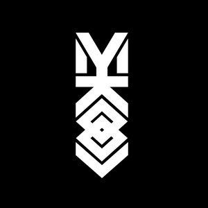Avatar de Mykool