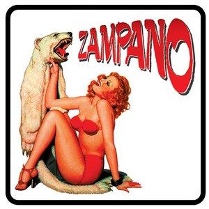 Avatar de Zampano