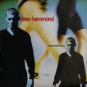 Avatar de Dave Hammond