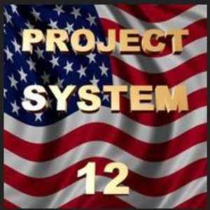 Avatar für Project System 12