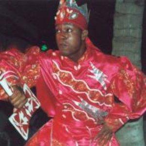 Avatar de Yoruba Andabo