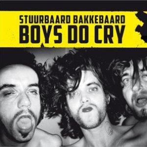 Boys Do Cry