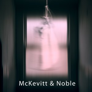 Avatar for McKevitt & Noble