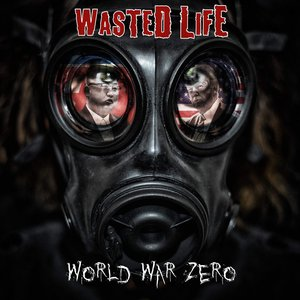 World War Zero