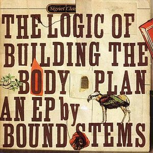 The Logic Of Building The Body Plan