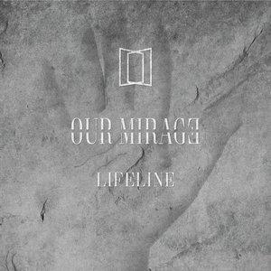 Lifeline Album Artwork