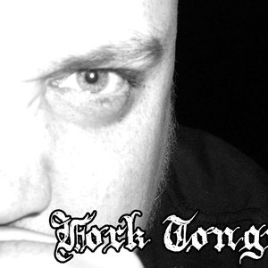 Аватар для Fork Tongue
