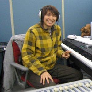 Avatar for Yuzo Takahashi