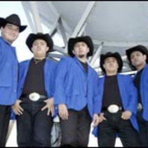 Avatar for Los Hijos Del Pueblo