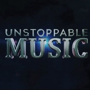 Avatar for Unstoppable Music