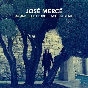 Mammy Blue (Floro & Acosta Remix)