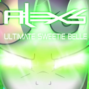 Ultimate Sweetie Belle