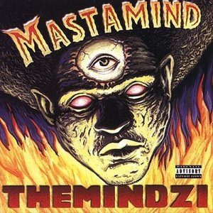Image for 'Themindzi'