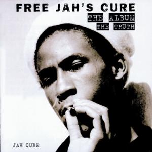 Jah Mason & Jah Cure