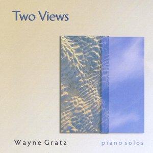 Two Views