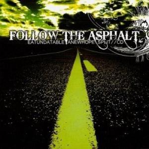 Follow The Asphalt