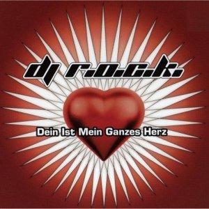 Аватар для DJ R.O.C.K.