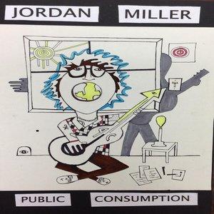 Public Consumption