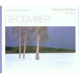 December (20th Anniversary Edition)