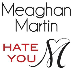 Hate You - Single