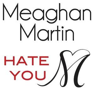 Hate You - Single
