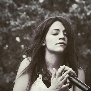 Avatar for Lacey Sturm
