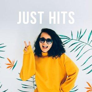 Just Hits
