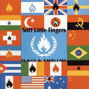 Flags & Emblems