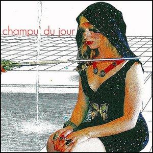 Avatar for Champu' Du Jour