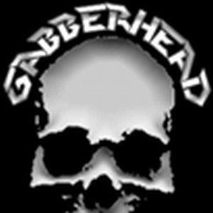 Аватар для Gabberhead