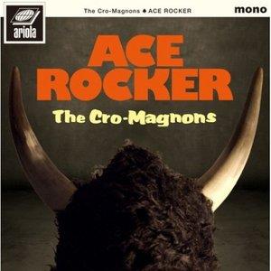 ACE ROCKER