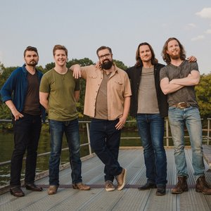 Avatar for Home Free