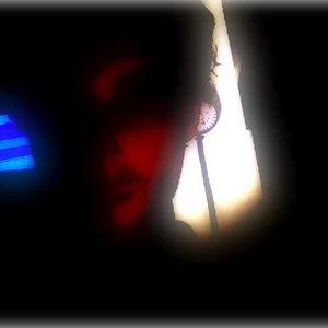 Avatar for Calibre feat. Lariman