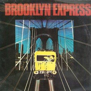 Avatar for Brooklyn Express
