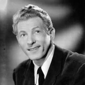 Avatar for Danny Kaye With The Andrews Sisters