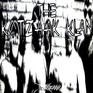 Аватар для the kotzaak klan