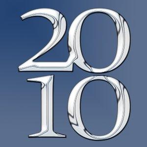 tou271 - Twenty Ten