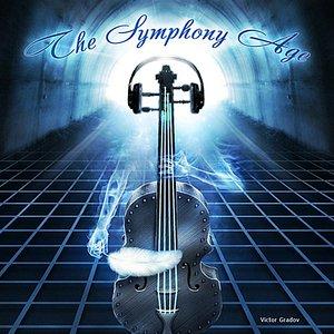 The Symphony age