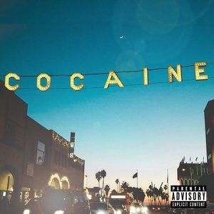 Cocaine Beach