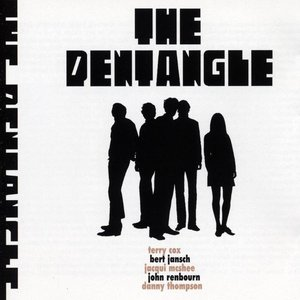 The Pentangle (Bonus Track Edition)