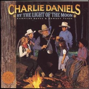 Charlie Daniels - John Henry