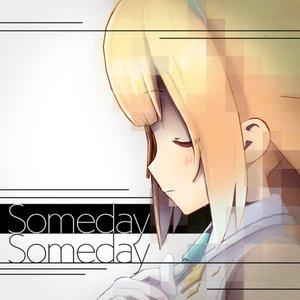 Someday Someday - Single
