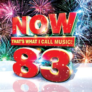 Now That's What I Call Music Vol. 83