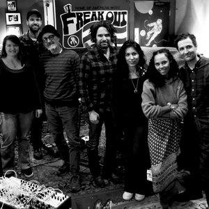 Аватар для Nashville Ambient Ensemble
