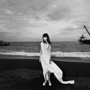 Аватар для Tomo Akikawabaya