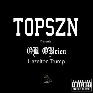 Hazelton Trump - Single