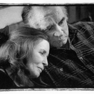 Avatar for Johnny Cash & June Carter Cash