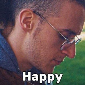 Happy (Way Too Sad)