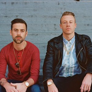 Avatar for Macklemore & Ryan Lewis